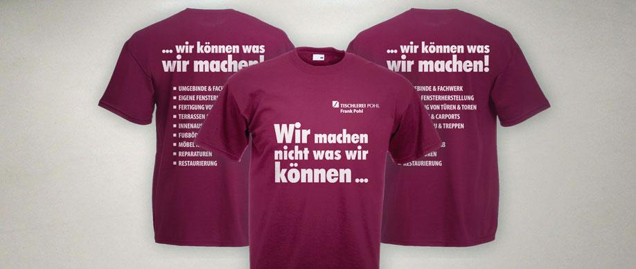 t_shirts_pohl.jpg